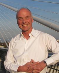 Dr. Thomas Löchner