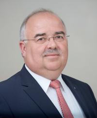 Joachim Parthon